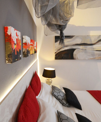Venice Art Design B&B